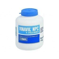 VINAVIL NPC STELLA BIANCA KG 1